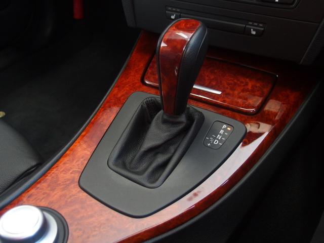 「BMWアルピナ」「アルピナ B3」「セダン」「愛知県」の中古車18