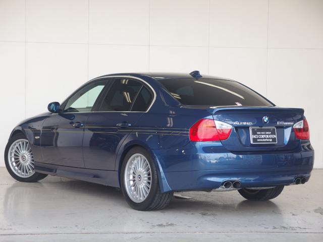 「BMWアルピナ」「アルピナ B3」「セダン」「愛知県」の中古車28