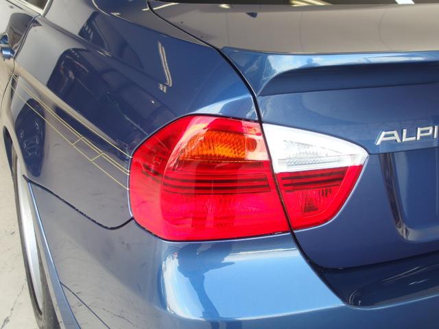 「BMWアルピナ」「アルピナ B3」「セダン」「愛知県」の中古車32
