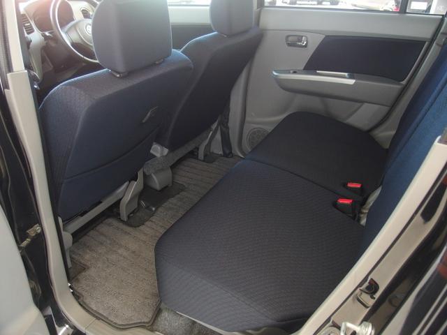 「マツダ」「AZ-ワゴン」「コンパクトカー」「愛知県」の中古車11