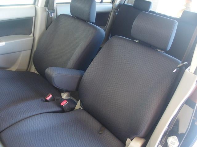 「マツダ」「AZ-ワゴン」「コンパクトカー」「愛知県」の中古車19