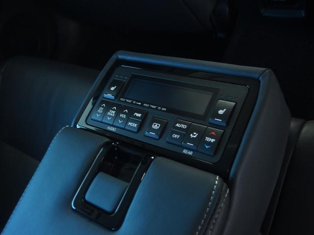 「レクサス」「GS」「セダン」「愛知県」の中古車9