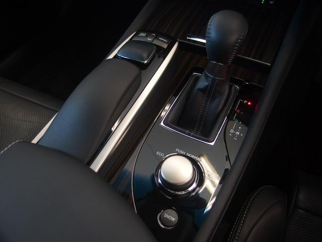 「レクサス」「GS」「セダン」「愛知県」の中古車24