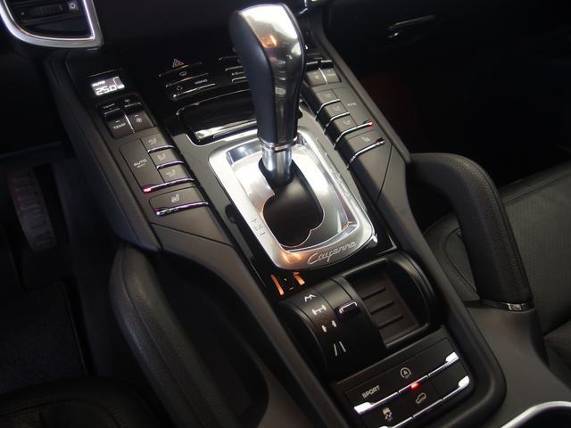 ☆展示車は全台プロの査定士による鑑定付きだから安心の品質保証です。☆高年式・低走行車を中心に新車・中古車・輸入車など在庫台数常時100台取り揃えております。☆展示車は全台プロの査定士がみてますから安心