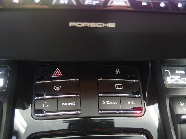 ☆気に入ったお車があればすぐにお問い合わせ下さい。☆ご納車の前には納車前の点検を行い、交換が必要な項目は交換させて頂く、納車前点検を実施!☆残価設定型 リースプランもご利用いただけます!