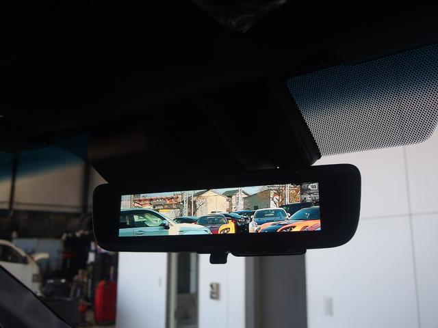 ◆令和2年グランエース プレミアム!◆T-Connectナビキット!◆12.1型後席モニター!◆LEDヘッドランプ!◆コーナーセンサー!◆カメラ別体型ドラレコ!◆ボディガラスコーティング施工!