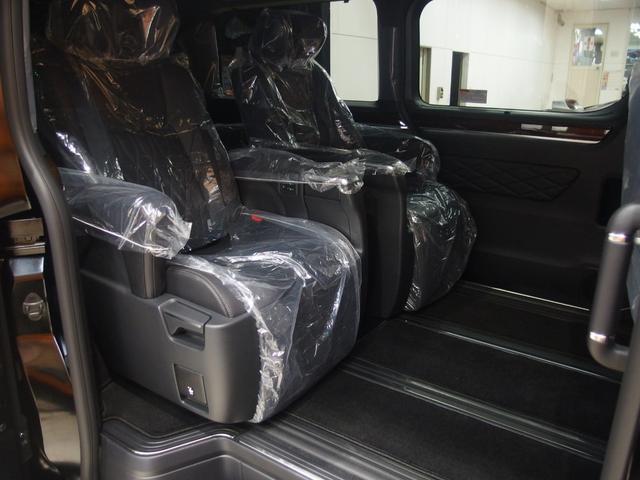 ◆両側パワースライドドア!☆輸入車・国産ディーラーだから出来る高品質な在庫を取り揃えております!☆店舗まで直接お問い合わせ頂きますと迅速なご対応が可能となります!全国どこでも納車可能です!