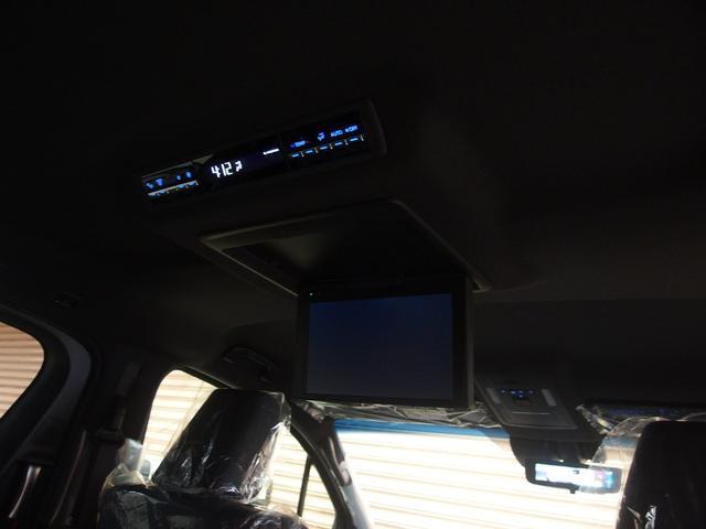 ◆12.1型後席モニター!ご不明点やご不安なことはスタッフまでお気軽にお問い合わせ下さい!ボディーコーティング・ウインドウフィルムなど何でもご相談下さい!
