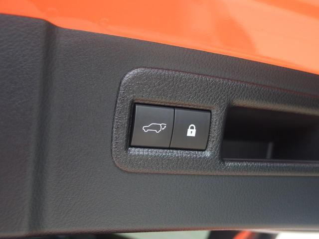 NX300 Fスポーツ 3眼LED サンルーフ プリクラ(18枚目)