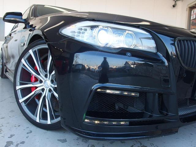 ☆弊社のガラスコーティングは美しい輝きと強力な耐久性、優れた塗装保護力で塗装を強力にガードします!同時に深い艶と色合い、輝きを愛車に与えます!ご希望によりガラス・アルミ・ナンバープレート施工出来ます!