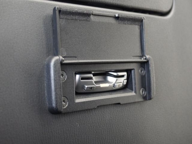 ◆シートリフター◆オーップン◎その他にお好みのシートに変更オプションもございます!詳しくは店舗にお問合せ下さい!