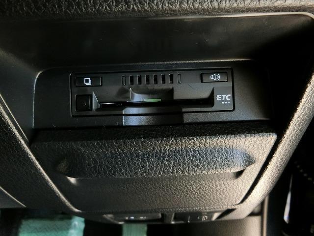 Si ダブルバイビー 4WD ナビ&TV 両側電動スライド メモリーナビ フルセグ バックカメラ DVD再生 衝突被害軽減システム ETC 3列シート スマートキー LEDヘッドランプ 乗車定員 8人  記録簿(10枚目)