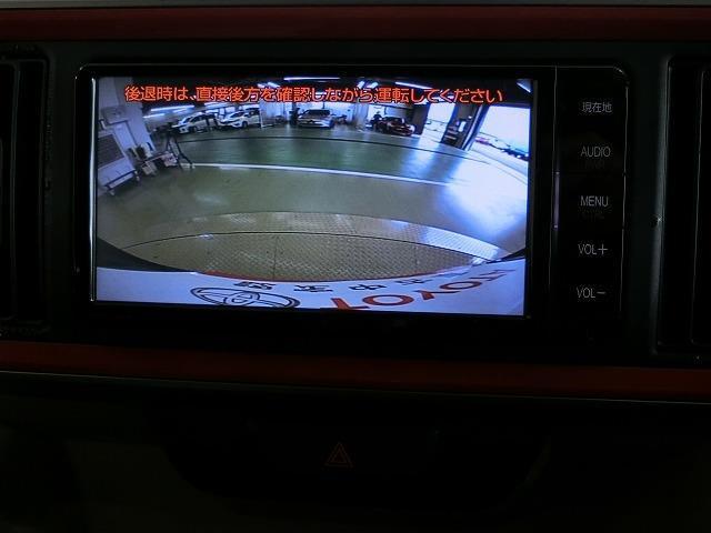 モーダ Gパッケージ ナビ&TV メモリーナビ フルセグ バックカメラ DVD再生 衝突被害軽減システム ETC スマートキー LEDヘッドランプ アイドリングストップ キーレス アルミホイール CD(11枚目)