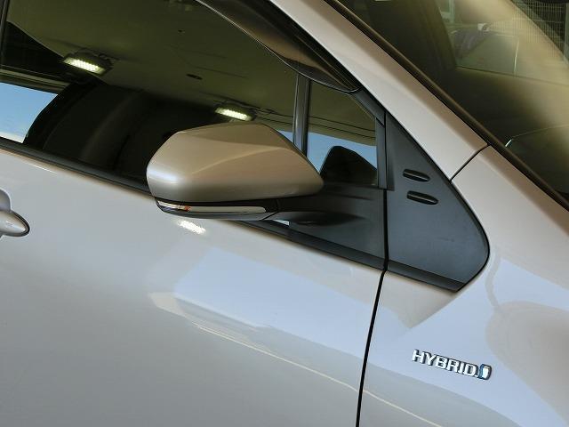 トヨタ プリウス S ナビ バックカメラ ETC スマートキー アルミ