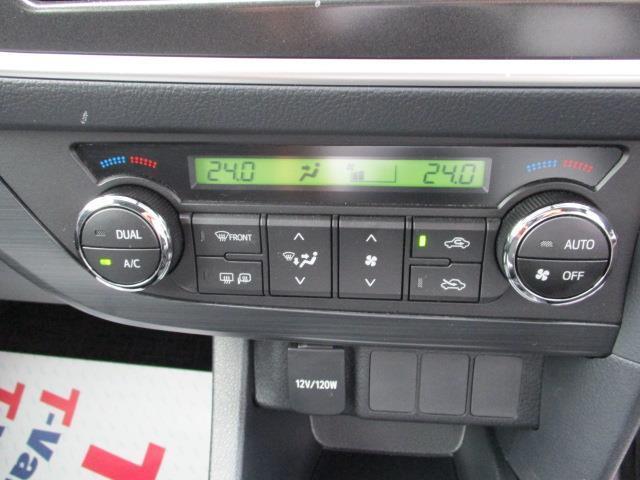 「トヨタ」「オーリス」「コンパクトカー」「岐阜県」の中古車10