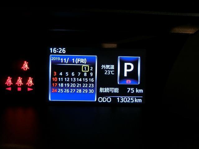 カスタムG S 4WD フルセグナビ バックモニター(6枚目)