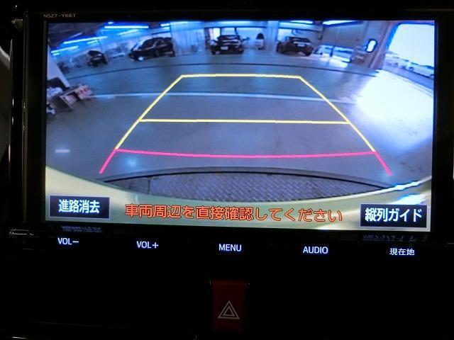 カスタムG S 4WD フルセグナビ バックモニター(11枚目)