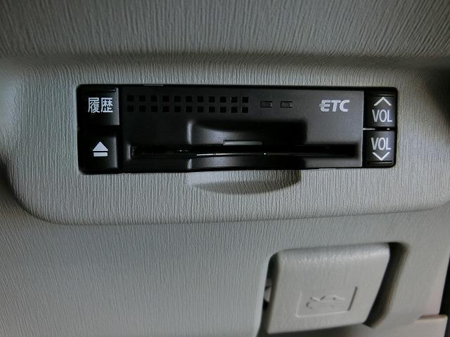 S LEDエディション ワンセグナビ バックカメラ ETC(9枚目)