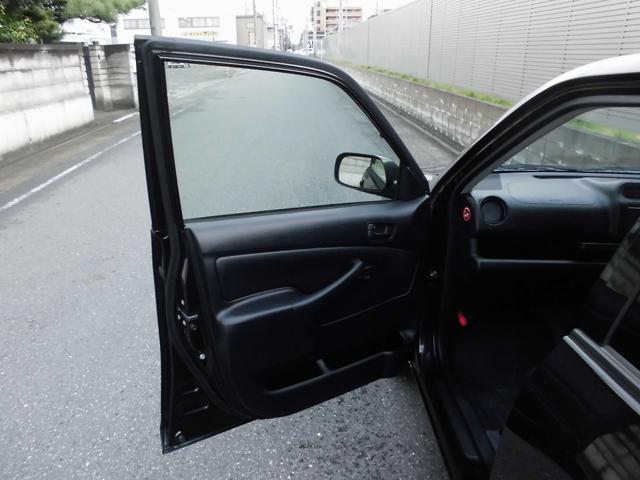 トヨタ サクシード TX バックモニター セーフティセンス ETC