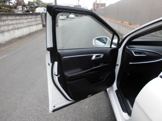 良質なお値打車から厳選した高品質車まで、安心して乗っていただける車を各種展示しております。お気軽にご来店下さい。