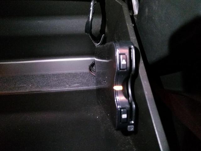 スバル インプレッサ WRX STI Aライン タイプS パッケージ SDナビ