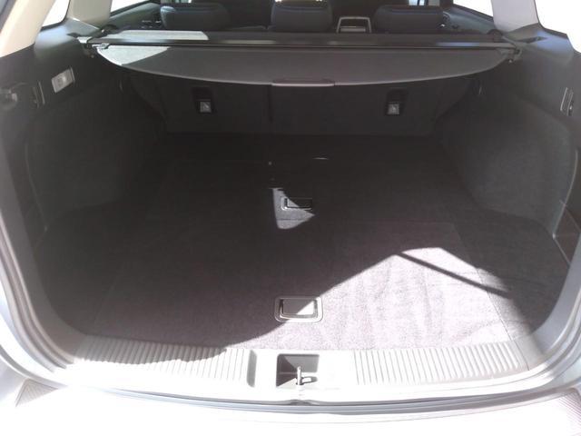 スバル レヴォーグ 1.6GT-Sアイサイト アドバンスドPKG 専用8型ナビ