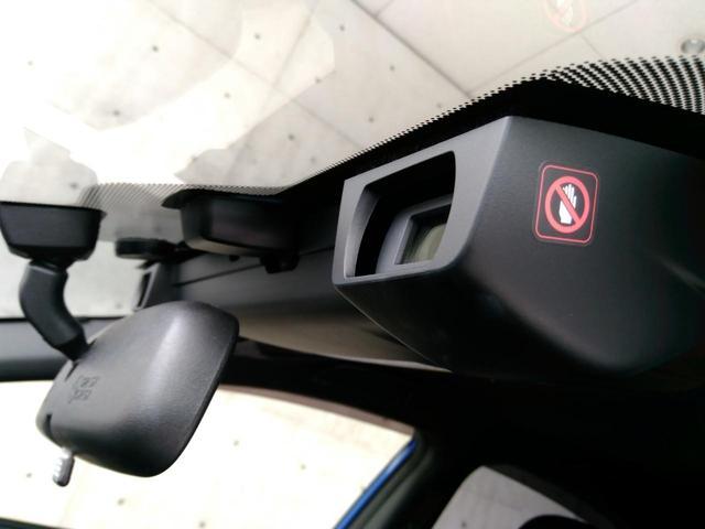スバル WRX S4 2.0GTアイサイト 純正SDナビ フルセグTV ETC