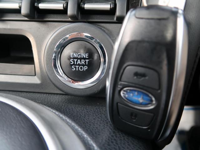 スバル BRZ S E型 OPアルカンターラシート 純正リアスポイラー
