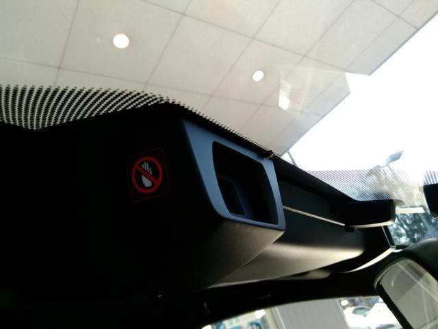 スバル WRX S4 2.0GT-Sアイサイト STIフルエアロ SDナビ