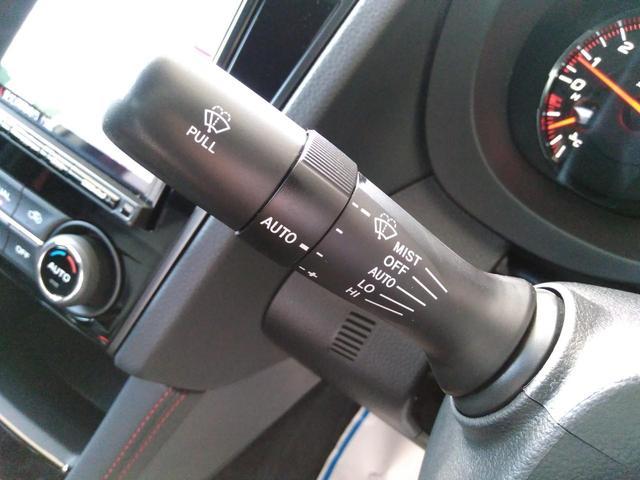 「スバル」「WRX STI」「セダン」「愛知県」の中古車28