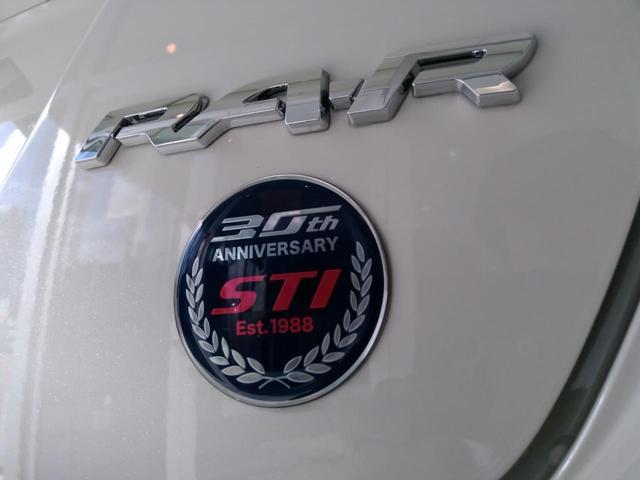 「スバル」「WRX STI」「セダン」「愛知県」の中古車37