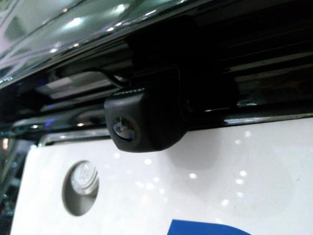 2.0GT-Sアイサイト 黒革 社外ナビ バックカメラ(7枚目)