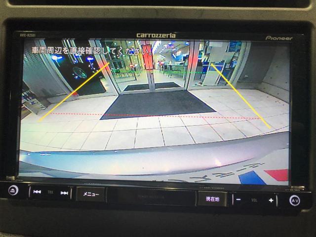 1.6i-Lアイサイト ETC バックカメラ SDナビ 純正16インチAW(4枚目)