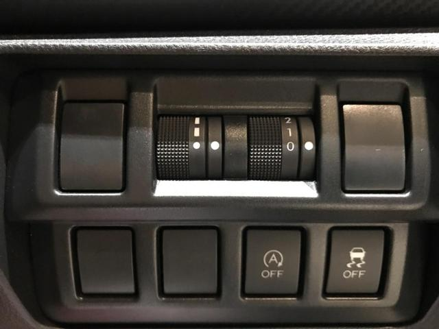 1.6i-Lアイサイト ETC バックカメラ SDナビ 純正16インチAW(22枚目)