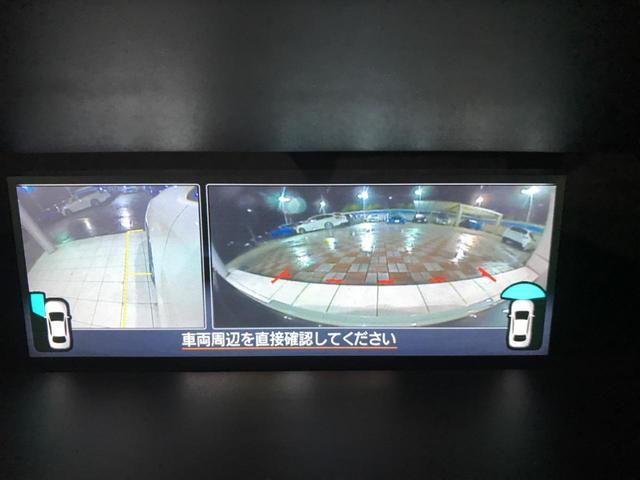 2.0STIスポーツアイサイト 後期D型 純正8型ナビ セイフティ+ バックカメラ ETC ワンオーナー(6枚目)