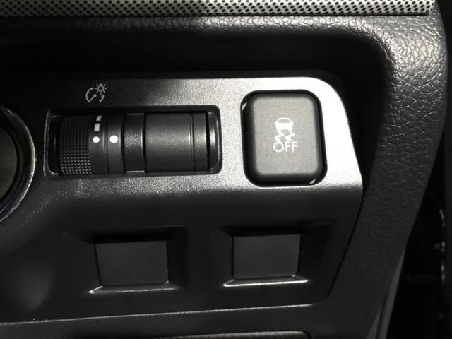 1.6GT-Sアイサイト 後期D型 純正8型ナビ バックカメラ ETC シートヒーター LEDヘッド 純正18インチAW(23枚目)