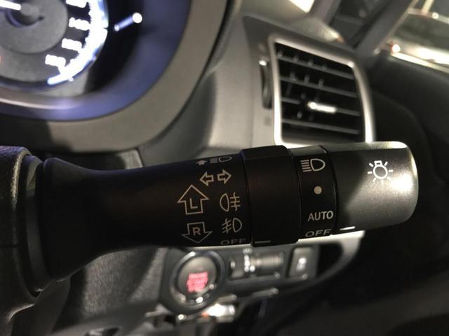 1.6GT-Sアイサイト 後期D型 純正8型ナビ バックカメラ ETC シートヒーター LEDヘッド 純正18インチAW(24枚目)