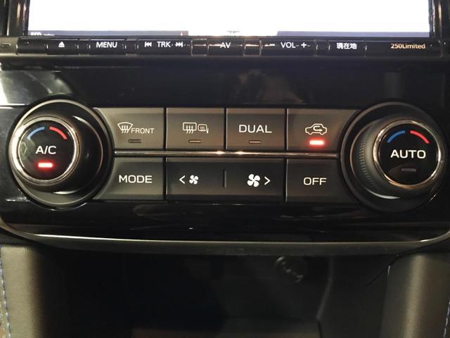 1.6GT-Sアイサイト 後期D型 純正8型ナビ バックカメラ ETC シートヒーター LEDヘッド 純正18インチAW(30枚目)