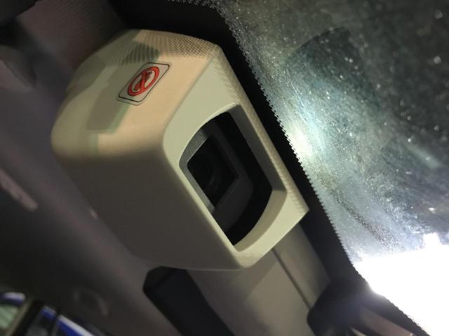 1.6GT-Sアイサイト 後期D型 純正8型ナビ バックカメラ ETC シートヒーター LEDヘッド 純正18インチAW(31枚目)