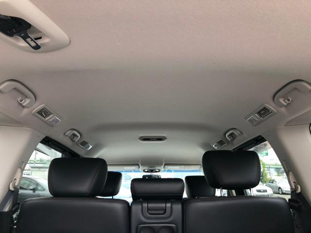 ■さらに詳細な画像や、車輌状態の詳細を知りたい方は [0568-90-8687]or [minivan@motornet.jp]までご連絡ください。ご来店・試乗(事前に要ご連絡)のご予約も承ります♪ぜ