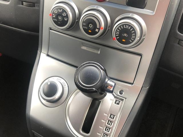 ローデスト G パワーパッケージ 社外HDDナビ 電動スライドドア フルセグTV DVD再生 音楽録音機能 HIDヘッドランプ フロントフォグ オートクルーズコントロール バックカメラ 純正16インチアルミホイール ETC車載器(37枚目)
