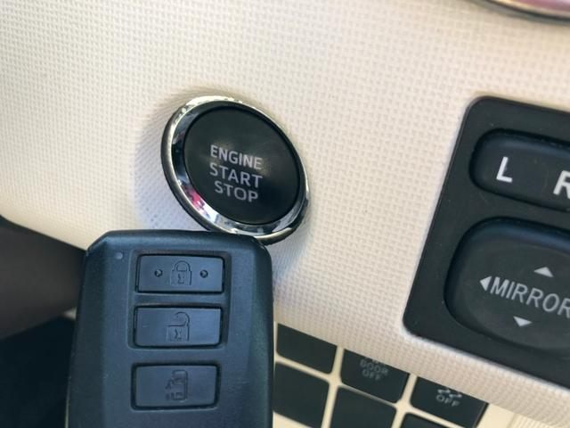 Y HDDナビ BTオーディオ バックカメラ DVD再生 フルセグ ナノイー空気清浄AC スマートキー プッシュスタート ベンチシート パワースライドドア ステアリモコン(39枚目)
