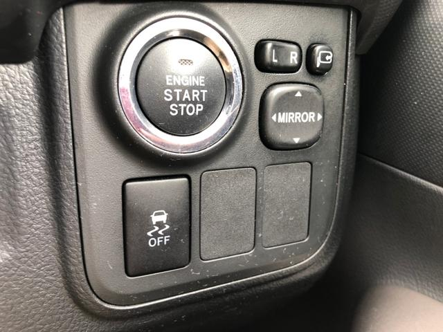 2.0Z 社外HDDナビ 音楽録音機能 フルセグTV ETC車載器 Bluetoothオーディオ    クルーズコントロール HIDヘッドランプ フロントフォグ 横滑り防止装置 プッシュスタート スマートキー(32枚目)