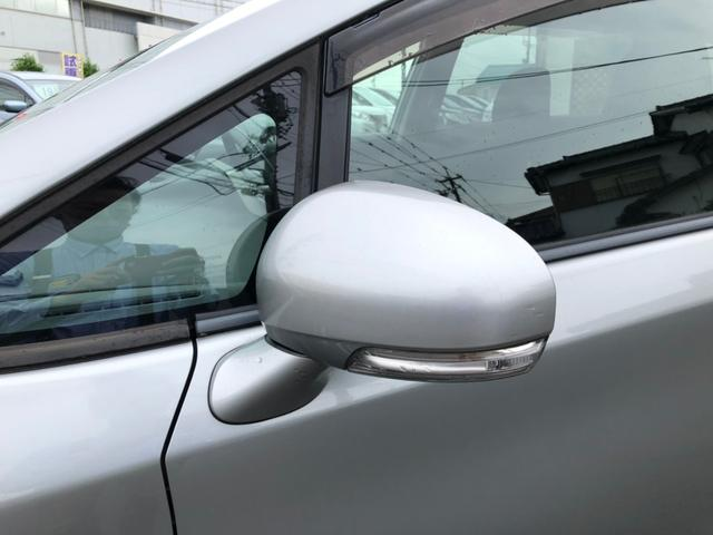 2.0Z 社外HDDナビ 音楽録音機能 フルセグTV ETC車載器 Bluetoothオーディオ    クルーズコントロール HIDヘッドランプ フロントフォグ 横滑り防止装置 プッシュスタート スマートキー(38枚目)