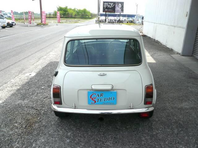 「ローバー」「MINI」「オープンカー」「岐阜県」の中古車3