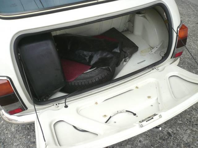 「ローバー」「MINI」「オープンカー」「岐阜県」の中古車18