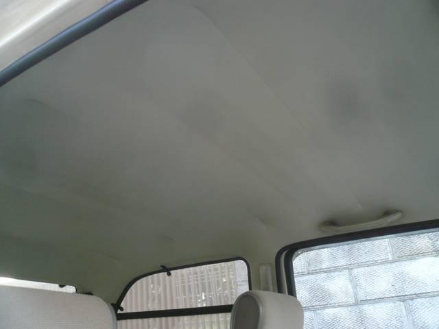 ベースグレード 社外オーディオ 内外装レストア車(19枚目)