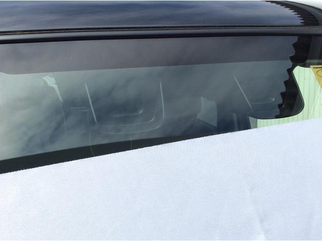 「スズキ」「ハスラー」「コンパクトカー」「三重県」の中古車17