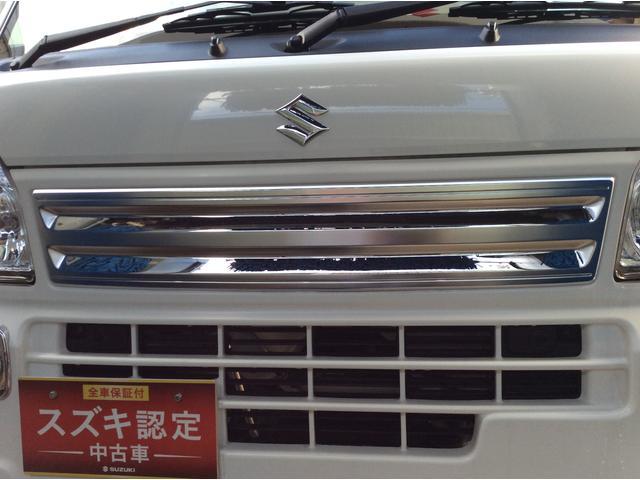 「スズキ」「スーパーキャリイ」「トラック」「三重県」の中古車14
