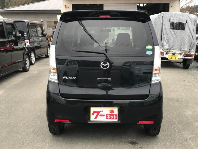 「マツダ」「フレアカスタムスタイル」「コンパクトカー」「三重県」の中古車24